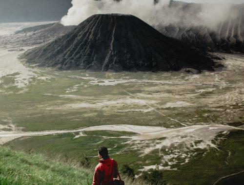 Indonesië